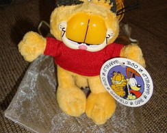 Pen Drive Garfield 4Gb