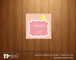 Dcc-015 Calling Card 015