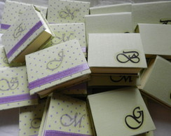 Post its personalizados