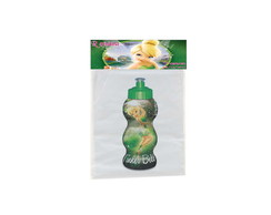 Squeeze Tinker Bell 350ml