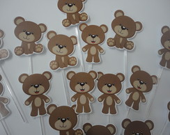 Toppers URSO