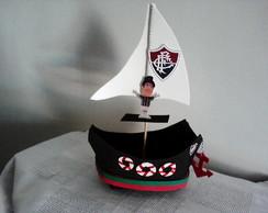 Barquinho do Fluminense 8f0eb16cf1efa