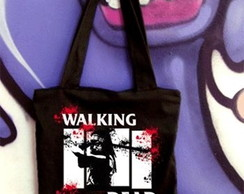 BOLSA THE WALKING DEAD - 93596