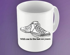 CANECA ALL STAR - 93768