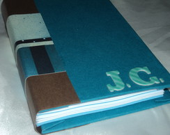 Sketchbooks Masculino