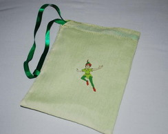 Mochila Do Peter Pan_2