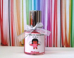 Batizado Milena - Mini H.Spray Luxo