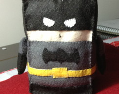 Box Toy Batman