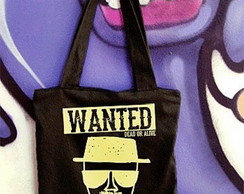 BOLSA BREAKING BAD - 94679