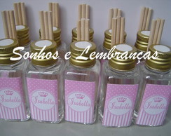 Mini Aromatizador 40ml