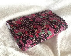 Clutch Estampada