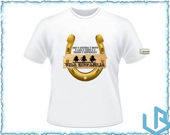 Camiseta Personaliza Country Sertanejo 3