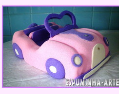 carro minnie
