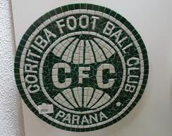 Internacional Simbolo Escudo  049fcb21d9589