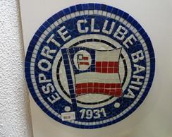 Bahia Simbolo Escudo  6a192d25720d0