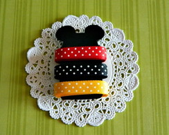 Fita Mickey Mouse (E016)