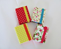 Mini Post It Decorados
