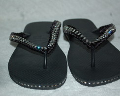 Havaianas TOP Strass Paty
