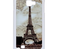 Capa/Case Samsung Galaxy Note 2
