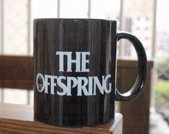 Caneca The Offspring