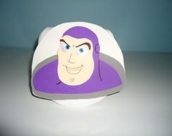 Aplique Buzz Lightyear