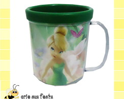 Caneca Tinker Bell