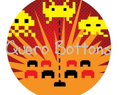 Botton Games