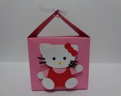 Kit Hello Kitty