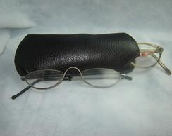 Oculos para Leitura   Elo7 2be7f7c442
