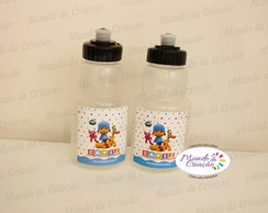 Squeeze Pocoyo 250ml