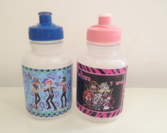Squeeze Personalizadas Monster High