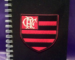 Agenda do Flamengo