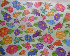 papel decoupage 185