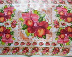 papel decoupage 188