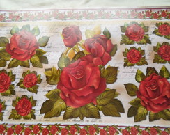 papel decoupage 202