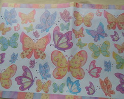 papel decoupage 212