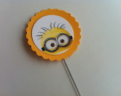 Topper Minion II