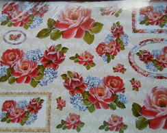 papel decoupage 240