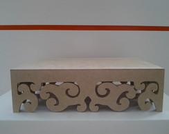 Bandeja Decorativa