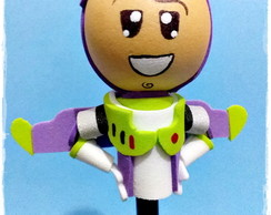 Ponteira Buzz Lightear - Toy Story