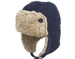 Gorro Aviador Winter