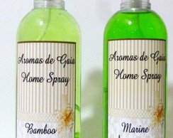 Home Spray/Aromatizador Ambiente 250ml