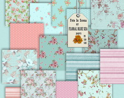 Kits para Scrap Digital