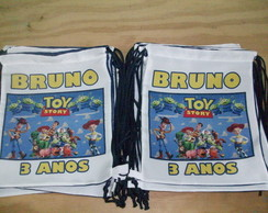 Eco Bag Toy Story
