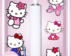 Bisnaga Hello Kitty