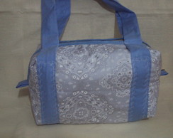 Lunch Bag (térmica)