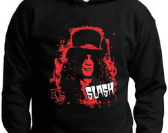 MOLETOM SLASH