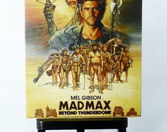 MINI POSTER - MAD MAX - MOVIE
