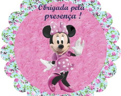 TAG MINNIE ROSA (2)