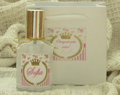 Casamento Home spray 60ml.